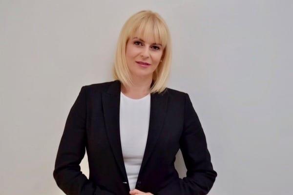 Anita Jakovljević