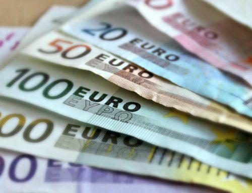 Uvjerenja o  novcu – a koja su Vaša?