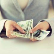 zašto su žene manje plaćene