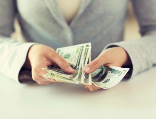 Zašto smo manje plaćene – želimo li doista znati?