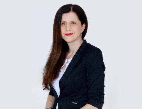 Moj odnos s novcem – Marijana Glavaš