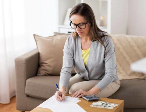 Najčešća pogreška žena kod upravljanja novcem u braku