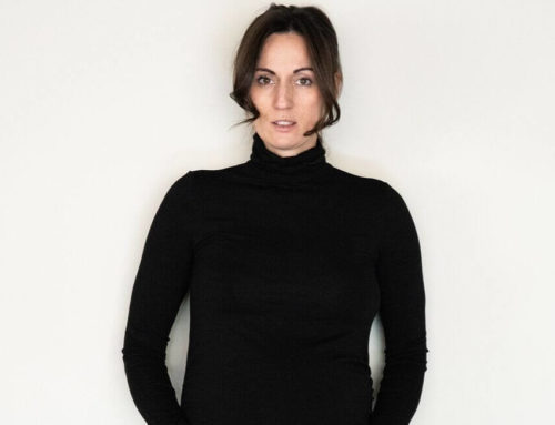 Odnos prema novcu – Katarina Štimac