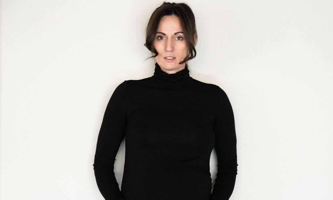 Katarina Štimac