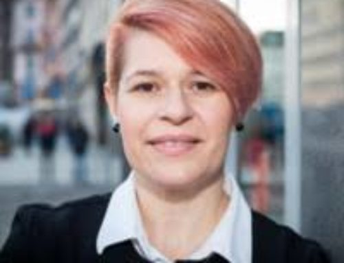 Hacking money ili Žene i novac u Austriji