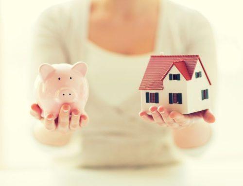 Štednja i investicije za početnike – 1. dio