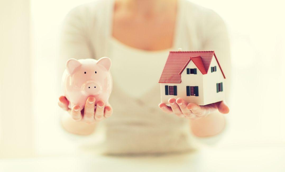 Stednja i investicije