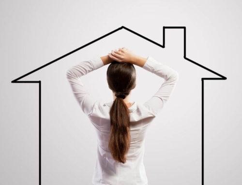 5 stvari koje svaka žena MORA znati o nekretninama i zašto je to korisno