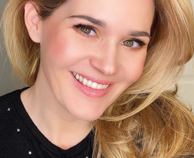 Lana Pavić