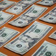 univerzalni osobni dohodak