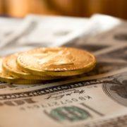 moratorij na kredite