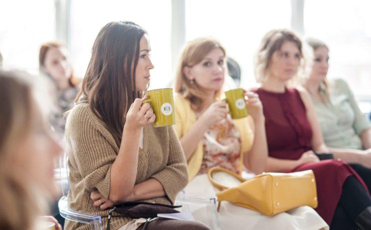 samokritičnost kod žena
