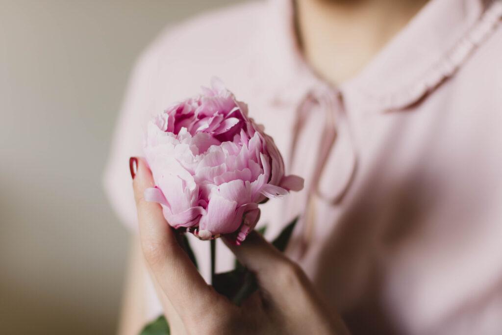 Cvijet žena
