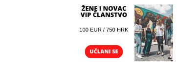 Zene I Novac Clanarina 2021